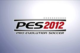 """Pro Evolution Soccer 2012"" (2011)"