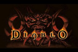 """""""Diablo"""" (1996)"""