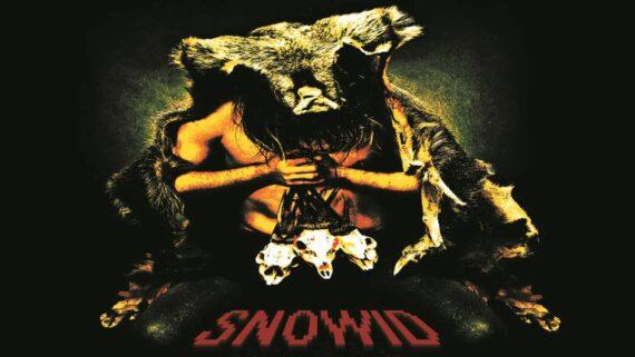 "Snowid - ""Legendy"" (2015)"
