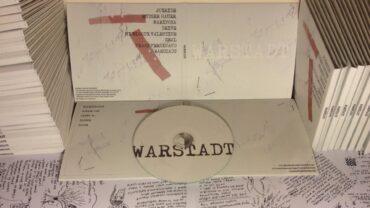 Warstadt