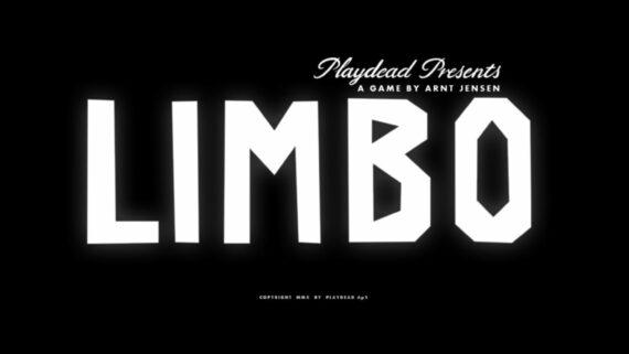 """Limbo"" (2011)"