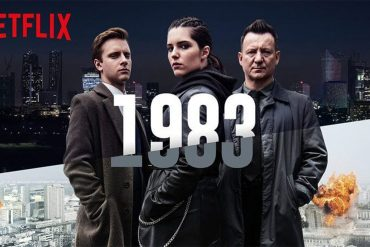 """1983"" (2018)"