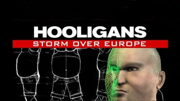 """Hooligans: Storm over Europe"" (2002)"