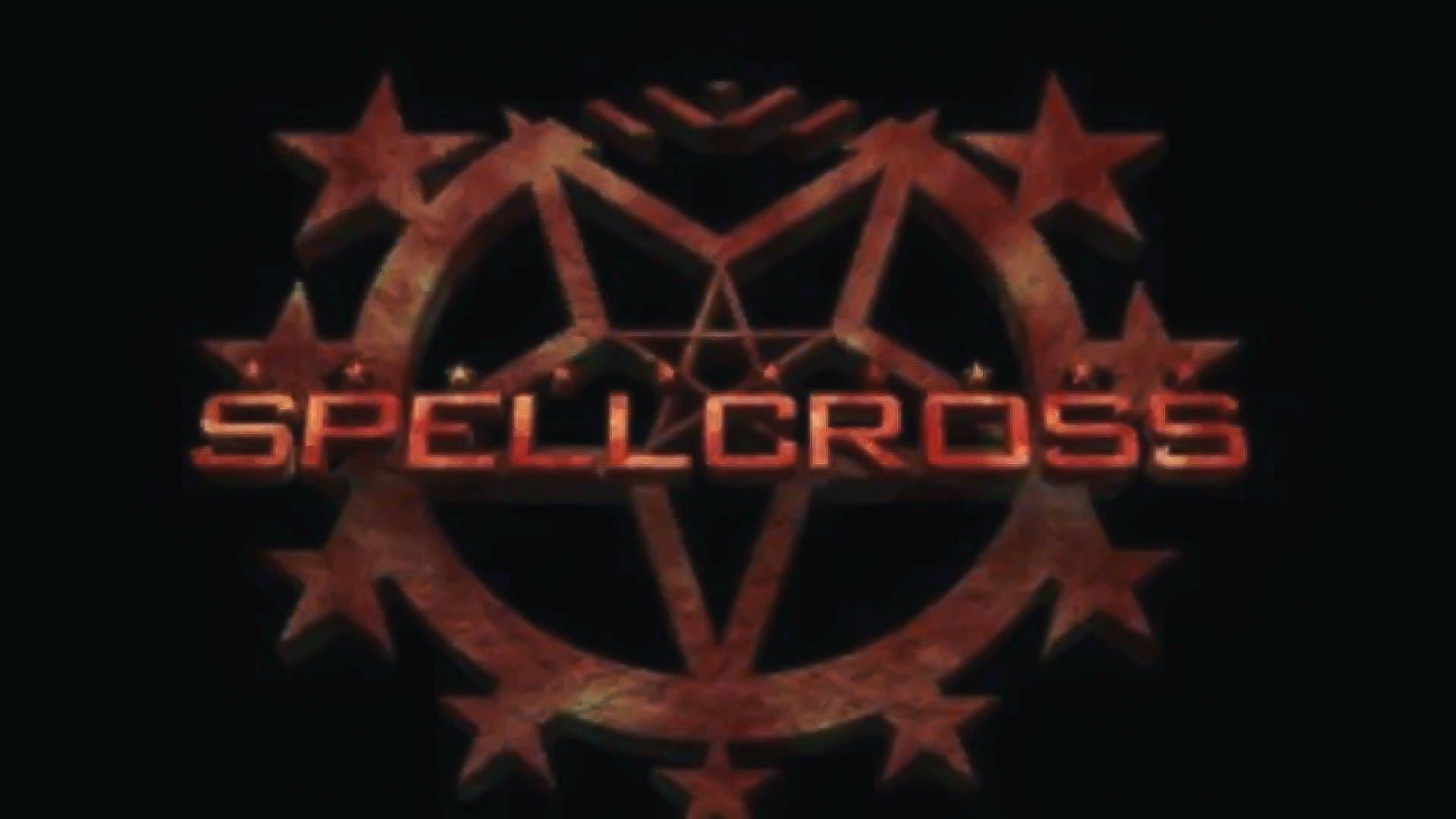 """Spellcross - Ostatnia Bitwa"" (1998)"